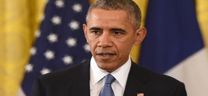 Rusya, Obama yerine Trump'ı Astana'ya çağırdı