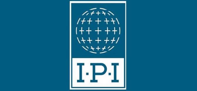 Uluslararası Basın Enstitüsü(IPI)'dan 'Can Dündar' tepkisi!