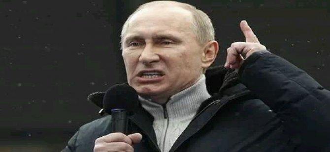 Rusya o uygulamayı askıya alıyor