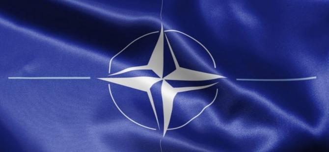 'Akdeniz'e uçak ve savaş gemileri gönderilecek'