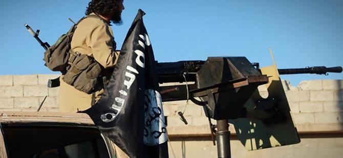 IŞİD'in yeni Türkiye sorumlusu