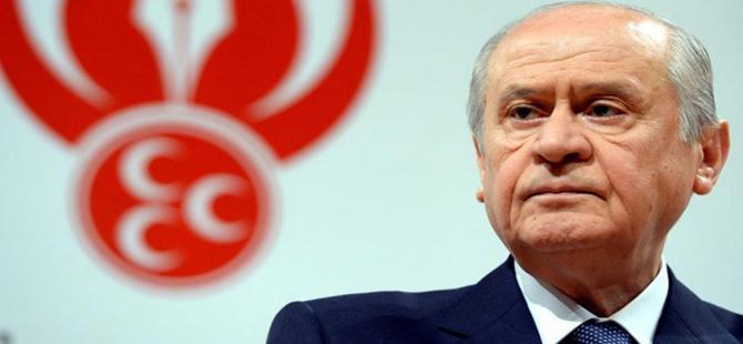 Meral Akşener'in mitingine katılan teşkilat istifa etti