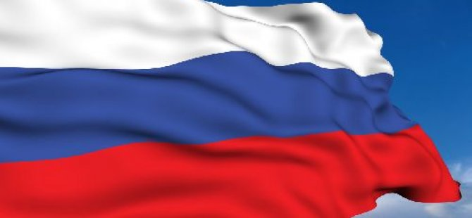 Rusya: Hiçbir hava sahası ihlali olmadı