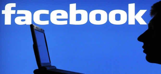 Facebook, silah satışını yasakladı