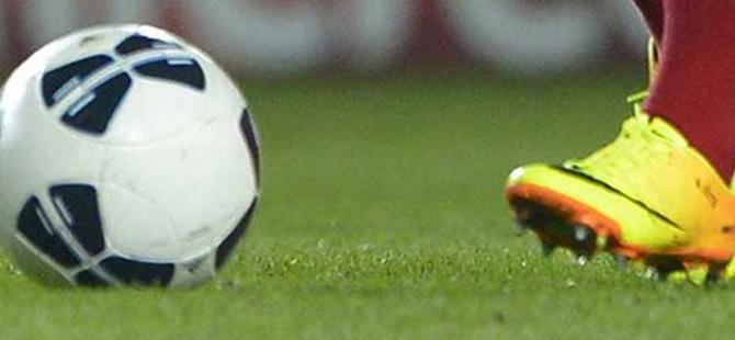 Galatasaray'da aranan isim: Maicon