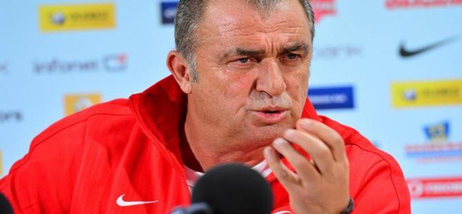 Servet Yardımcı'dan Lucescu, Fatih Terim ve Arda açıklaması