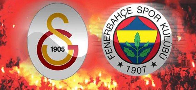 Ben Arfa transferinde Galatasaray ve Fenerbahçe karşı karşıya
