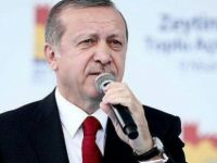 Erdoğan: Kılıçdaroğlu yok hükmünde