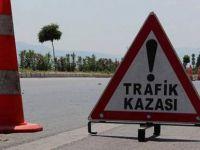 İstanbul-Konya seferini yapan otobüs devrildi: 3 ölü