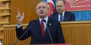 """""""20 TEMMUZ'DA BİR BAŞKA DARBE OLDU"""""""