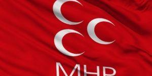 MHP: 'Yargıtay' haberleri gerçek dışı!