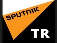 Sputnik Türkiye'nin sitesi kapatıldı