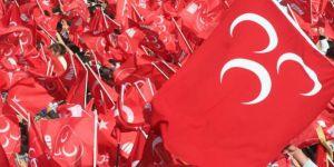 Meral Akşener ve diğer adaylardan kritik karar!