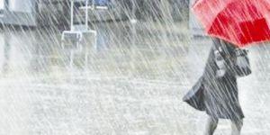Meteoroloji'den kritik uyarı: 26 ili vuracak