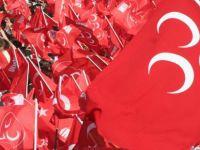 Ankara Valiliğinden MHP Açıklaması