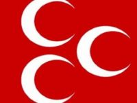 MHP, 'AYM HABERİNİ' yalanladı!