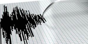 Van'da son 24 saat içinde 12 deprem