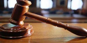 Hava Harp Okulu iddianamesinde darbecilere müebbet hapis
