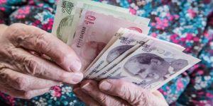 Kurban Bayramı emekli ikramiyesi hangi gün yatacak? Emeklilere erken maaş müjdesi