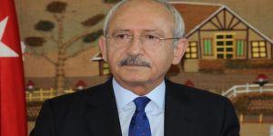 Son dakika! Kemal Kılıçdaroğlu hastaneye yattı