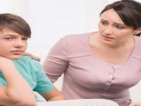 Çocuğunuza Bağımlılığı Nasıl Anlatırsınız?