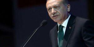 Erdoğan-Sisi barışıyor mu? KRİTİK AÇIKLAMA