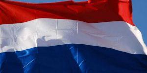 Türklerin Rotterdam mitingi iptal edildi