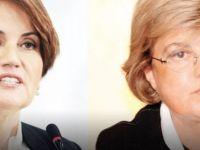 """""""Fethullah Gülen önerdi"""" iddiasını yalanladılar"""