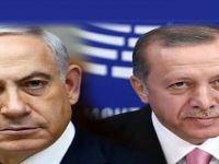 İsrail için çıkarılacak kritik yasa?