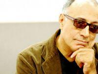 Abbas Kiarostami yaşamını yitirdi