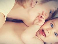 Bebeğinizle tatil yapmaya hazır mısınız?