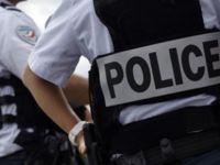 4 kişilik Türk aile ölü bulundu