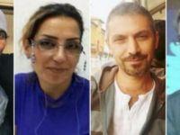 Suriyeliler 'vatandaşlık' için ne düşünüyor?