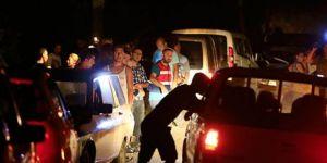 KHK'de iç savaş maddesi: 'Darbe ve terör' iddiasıyla 'sivillere' cezasızlık vaadi