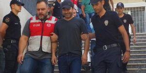 FETÖ'nün medya yapılanması hakkında hazırlanan iddianame kabul edildi