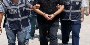 Ankara merkezli 25 ilde FETÖ operasyonu: 69 öğrenciye gözaltı kararı