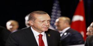 Cumhurbaşkanı Erdoğan'dan yeni operasyon sinyali!