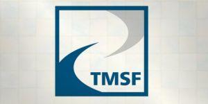Akın Çorap,TMSF denetimine geçti