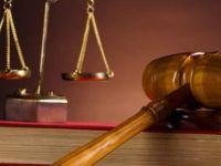 15 Temmuz darbe girişimi davasında önemli gelişme