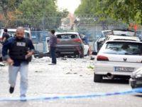 İstanbul Yenibosna'daki saldırıya yayın yasağı getirildi!