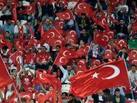 İzlanda-Türkiye maçı ne zaman, saat kaçta, hangi kanalda canlı yayınlanacak?