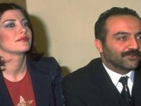 Deniz Akkaya'nın Yılmaz Erdoğan aşkı depreşti!