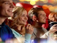 Kışın en çok hangi filmler izleniyor?