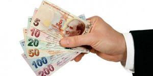 TOBB ve TİSK'ten Ortak Açıklama: Asgari Ücret...