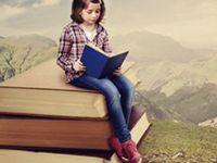 Kitap Okumanın Bize Kazandırdıkları