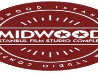 Sinema, Dizi ve Reklam Sektörünün Kalbi Midwood'da Atacak