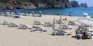 Turizm Sektörü İç Pazara Yöneliyor