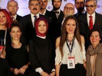 Türk Ezgileriyle Türkiye Resepsiyonu