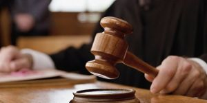 İstanbul'da ana darbe iddianamesi kabul edildi