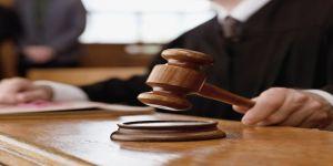 HSK'dan flaş karar! FETÖ ile mücadelede 8 yeni terör mahkemesi